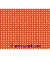 PAPEL ARTEPATCH ARTEMIO SMILEYS 40x50cm 1 UD