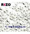 RIZO 2,5x6 MM FULL LABRADOR 00030-27000 10 GRAMOS