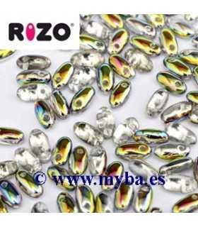 RIZO 2,5x6 MM VITRAIL 00030/28101 10 GRAMOS