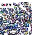 RIZO 2,5x6 MM MAGIC BLUE 00030-95100 10 GRAMOS