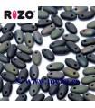 RIZO 2,5x6 MM JET AZURO 23980-22271 10 GRAMOS