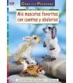 MIS MASCOTAS FAVORITAS C/ CUENTAS Y ABALORIOS DRAC