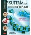 BISUTERÍA CON CUENTAS DE CRISTAL. EL DRAC.