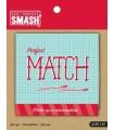 PERFECT MATCH POP UP SMASH K&COMPANY 1 UD