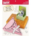 CAJAS PARA REGALO SMASH K&COMPANY 3 UD