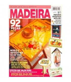 REVISTA EURO MALTA MADEIRA NÚMERO 01