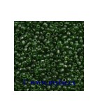 GRANITO 2 MM ECO TRANSPARENTE 10 GRAMOS : color:Olivine