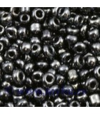 GRANITO 2 MM ECO OPACOS LUSTER 10 GRAMOS : color:Azul Oscuro