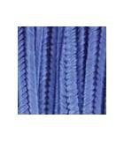 SOUTACHE BEAD SMITH RAYON 3 MM 5 METROS : SOUTACHE RAYON:1050 ROYAL BLUE