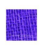 TEJIDO SINAMAY 90 CM ANCHO x 50 CM COLORES : COLORES TOCADOS:Purple