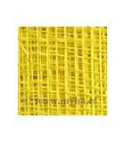 TEJIDO SINAMAY 90 CM ANCHO x 50 CM COLORES : COLORES TOCADOS:Yellow