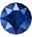 XILION CHATON SWAROVSKI 6 mm 10 ud CRYSTAL COLOR : CRYSTAL COLOR:CRYSTAL ROYAL BLUE