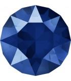 XILION CHATON SWAROVSKI 6 mm 10 ud CRYSTAL COLOR : CRYSTAL COLOR:CRYSTAL ROYAL BLUE