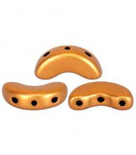 ARCOS PAR PUCA BRONZE GOLD MAT 00030/01740  10 GR