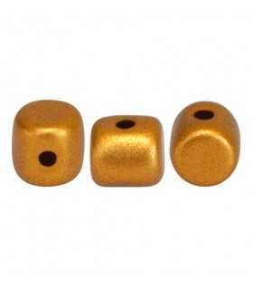 MINOS PAR PUCA BRONZE GOLD MAT 00030-01740 10 GR