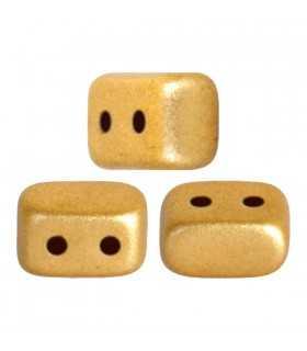 IOS PAR PUCA LIGHT GOLD MAT 00030-01710  10 GR