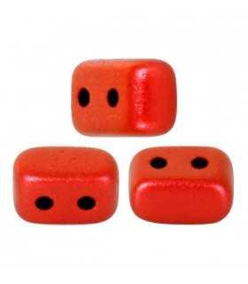 IOS PAR PUCA RED METALLIC MAT 03000-01890  10 GR