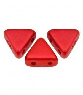 KHEOPS PAR PUCA RED METALLIC MAT 03000-01890 10 GR