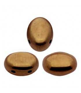 SAMOS PAR PUCA DARK GOLD BRONZE 23980/14485  10 GR
