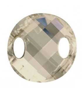 TWIST SEW ON SWAROVSKI 28 MM 1 UNIDAD