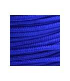 NYLON TRENZADO 1 MM BOBINA DE 35 METROS : NYLON 1 MM:MIDNIGHT BLUE