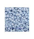 GRANITO 2 MM ECONÓMICO OPACO BOLSITA 10 GRAMOS : color:Azul Claro