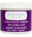 AMERICANA DECOR BARNIZ ULTRAMATE 473 ML