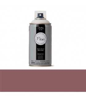 Pintura Spray Chalky Look Chalk Paint Fleur 300 ml