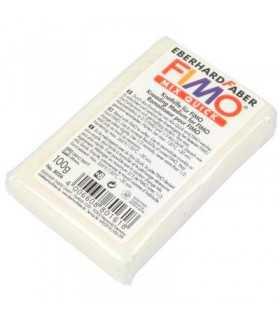 Mix/Quik ablandador para Fimo 100gr.
