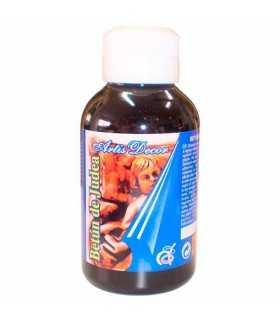 BETÚN DE JUDEA ARTIS DECOR  125 ml