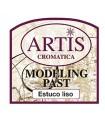 PASTA MODELAR MODELLING PAST ESTUCO LISO 250 GR