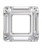 VENTANA CRISTAL SWAROVSKI 30 MM UNFOILED : color:Comet Argent Light