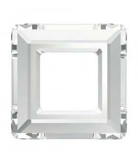 VENTANA CRISTAL SWAROVSKI 30 MM UNFOILED