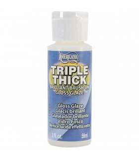 BARNIZ TRIPLE GRUESO TRIPLE THICK DECOART 59 ML