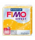 FIMO SOFT COLORES ESPECIALES PASTILLA DE 56 GRAMOS : Unidades:1 unidad, COLOR NÚMERO:112