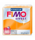 FIMO SOFT COLORES ESPECIALES PASTILLA DE 56 GRAMOS : Unidades:1 unidad, COLOR NÚMERO:404