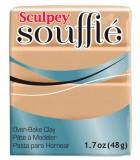 SCULPEY SOUFFLÉ PASTILLA DE 48 GRAMOS : SCULPEY SOUFFLÉ:6301 LATTE