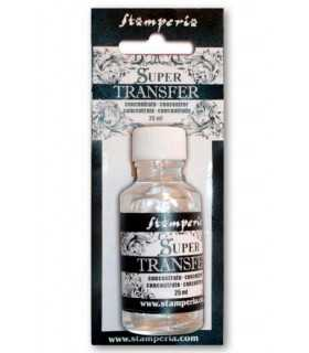 SUPER TRANSFER CONCENTRADO STAMPERIA 20 ML