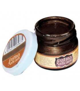 PATINA ANTICANTE SOMBRA OMBRA STAMPERIA 20 ML