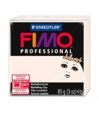 FIMO PROFESSIONAL DOLL STAEDTLER PASTILLA 85 GR : FIMO PROFESSIONAL DOLL:03 PORCELANA