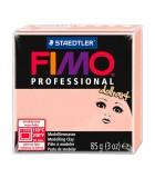 FIMO PROFESSIONAL DOLL STAEDTLER PASTILLA 85 GR : FIMO PROFESSIONAL DOLL:432 ROSA