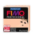 FIMO PROFESSIONAL DOLL STAEDTLER PASTILLA 85 GR : FIMO PROFESSIONAL DOLL:435 CAMEO