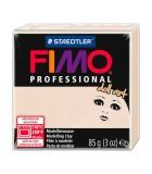 FIMO PROFESSIONAL DOLL STAEDTLER PASTILLA 85 GR : FIMO PROFESSIONAL DOLL:44 BEIGE