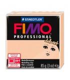 FIMO PROFESSIONAL DOLL STAEDTLER PASTILLA 85 GR : FIMO PROFESSIONAL DOLL:45 SAND