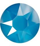 XILION ROSE SS34 CRISTALES SWAROVSKI ELECTRIC 12ud : CRYSTAL ELECTRIC:CRYSTAL ELECTRIC BLUE