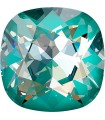 CUSHION SQUARE CRISTALES SWAROVSKI DeLite 12 mm
