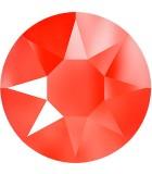 XILION ROSE SS16 CRISTALES SWAROVSKI ELECTRIC 25ud : CRYSTAL ELECTRIC:CRYSTAL ELECTRIC ORANGE