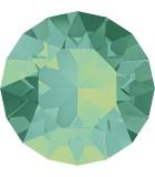 XILION CHATON SWAROVSKI 8 mm 10 ud COL EXCLUSIVOS : color:Pacific Opal