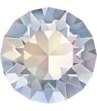 XILION CHATON SWAROVSKI 8 mm 10 ud COL EXCLUSIVOS : color:White Opal