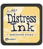 TAMPÓN DISTRESS INK TIM HOLTZ RANGER INK 2x2 pulg : DISTREES INK:21483 SCATTERED STRA